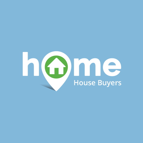 Home House Buyers Logo