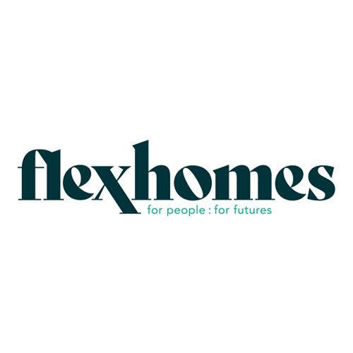 FlexHomes