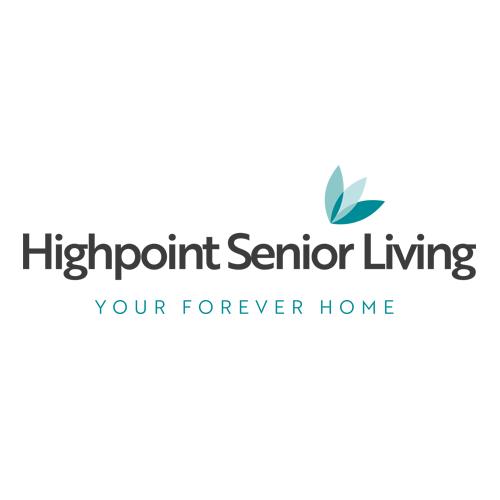 Highpoint Senior Living