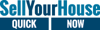 SellyourHouse Quick now Logo